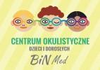 BiN-Med Centrum Medyczne