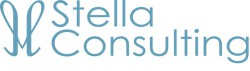 Stella Consulting