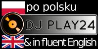 DJ Play 24