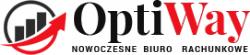 OptiWay