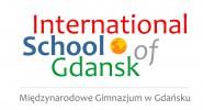 Middle International School of Gdansk