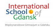 Middle International School of Gdansk