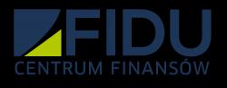 FIDU Centrum Finans�w
