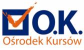 O.K. O�rodek Kurs�w