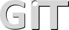 GIT Sp. z o.o.
