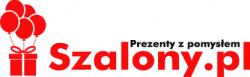Szalony.pl