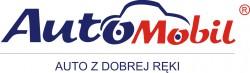 Auto-Mobil Dealer samochodów kempingowych Benimar