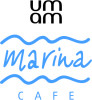 Umam Marina