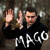 Iluzjonista Mago