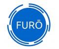 Fundacja Na Rzecz Kultury i Sportu - FURO