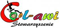 Stowarzyszenie Cool-awi