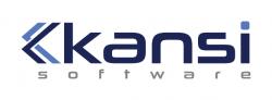 Kansi Software