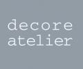 Decore Atelier