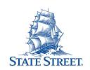 State Street Bank GmbH