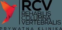 Klinika RCV