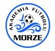 Akademia Futbolu Morze