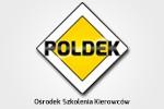 POLDEK