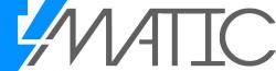 V-MATIC