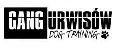 Ośrodek szkolenia psów