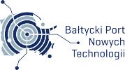 Bałtycki Port Nowych Technologii