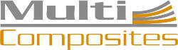 Multi Composites
