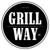 Grill Way Bar