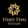 Thao Thai Fusion Restaurant