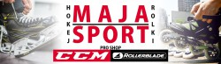 Maja Sport