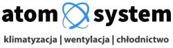 Atom System