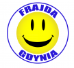 Frajda