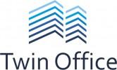 Logo Twin Office