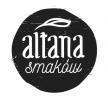 Logo Altana Smaków