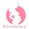 Bezpłatna Szkoła Rodzenia Brzuchatkowo