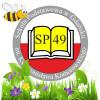 Logo Szkoła Podstawowa nr 49