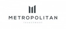 Metropolitan Investment