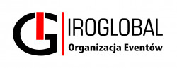 Iroglobal
