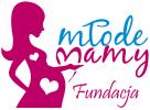 Fundacja Młode Mamy