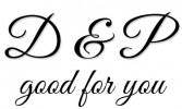 D&P blog