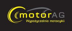motorAG