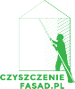 Logo GEVEL