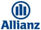 Mobilny Agent Ubezpieczeniowy Allianz
