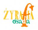 Żyrafia Osada