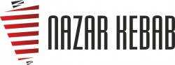 AGC-NAZAR Kebab