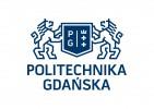 Logo Politechnika Gdańska