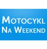 MotocyklNaWeekend.pl