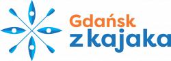 Gdańsk z Kajaka