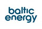 Baltic Energy