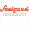 Feelgood Restaurant
