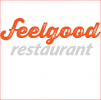 Feelgood Restaurant