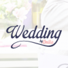 Wedding by Emilia